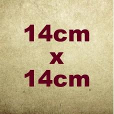 Magnetka s vlastným obrázkom 6