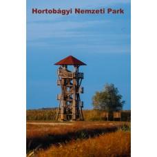 Hortobágyi Národný park II