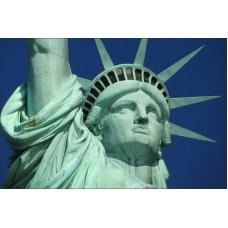 Magnetka Socha slobody - New York