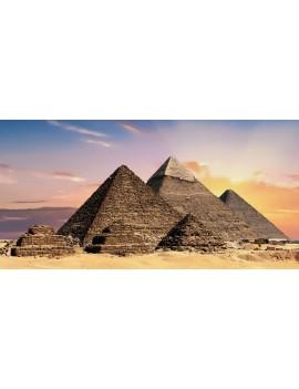 Pyramídy
