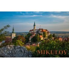 Mikulov