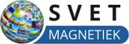 Svet magnetiek